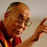 Őszentsége a Dalai Láma